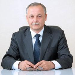 Валерий Шваркопп