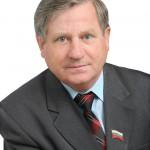Алексей Кондрашкин