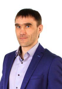 Ю.А.Фоломкин