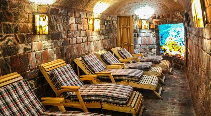 Санаторий — профилакторий «Золотой берег»: отдых и лечение на берегу Обского моря — лучший подарок для себя и близких!