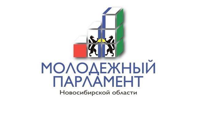 Советский район в Молодежном парламенте будет представлять Владислав Новиков